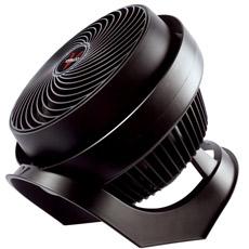 Vornado 733 Air Circulator- black