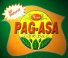 Pag-Asa Herbal Proteolytic Enzyme