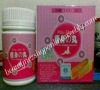 Japan HokkaidoSlimming Pills