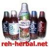 Registered Reh Herbal