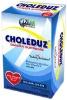 CHOLEDUZ Cholesterol Control