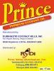 Prince Oil