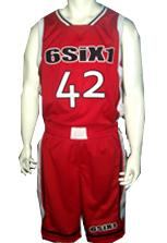 6SIX1