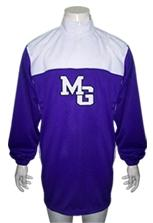 Miller Grove Long Sleeve