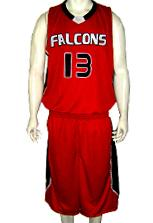 Falcons