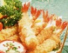 Breaded Seafoods,
