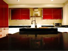 Modular Kitchen Cabinets 8
