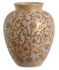 2120-82 Decorative Vase
