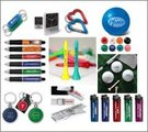 Corporate Gifts and print