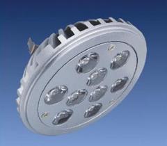 Lighting X1024 Bulb