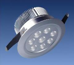 Lighting K1038WW/CW