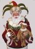 Сhristmas Santa Claus