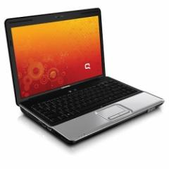 HP Compaq Presario CQ40-416AU Notebook
