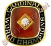 1982 St. Louis Cardinals Championship Ring