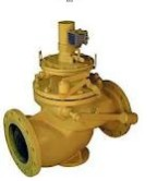 Fabrication Services Swing Check Valves and