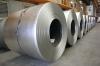 Al-Zn Coated Steel
