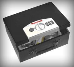 Electronic Digital Keypad Lock