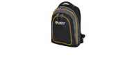 City Pack 2 bag
