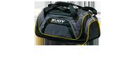 Sport Duffel 2 bag