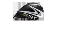 Wingspan Helmets