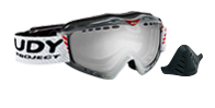 Klonyx Snow Sferik Goggles