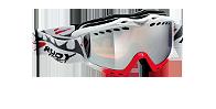 Klonyx Snow Goggles