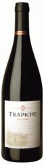 Pinot Noir Oak Cask Wine