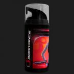 Bodivance Pump Bottle