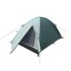 Dome I Tents