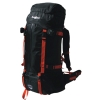Everest 65L Rucksack
