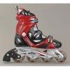 RD Proline900 Mens In-Line Skates