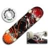 RD Buddha Skateboards