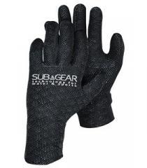 Stretch D-Flex gloves