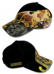 Martin Cat Hat