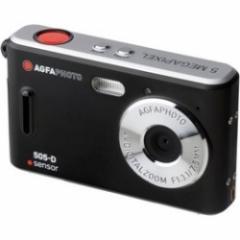 Agfa AP sensor 505-D Camera