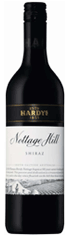 Nottage Hill Cabernet-Shiraz Wine
