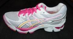 ASICS Gel Cumulus 13 Men's & Women's Running Shoe