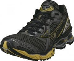 Mizuno Creation 12 Shoe