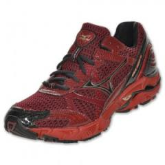 Mizuno Wave Rider Mens Shoe