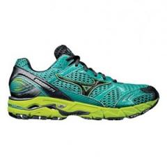 Mizuno Wave Rider 14 Womens Shoe
