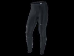 Nike Swift Men's Running Tights