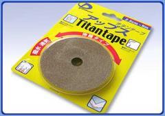 Phiten Ups Titan Tape