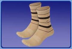 Aquatitan Sports Socks High