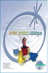 Cleaning Tool Anotec