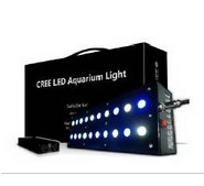 High quality LED Lights