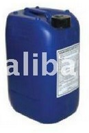 Sulfuric Acid technical