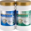 Essentials Vitamin & Mineral Supplement