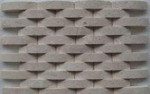 Stone Mosaic S2575H