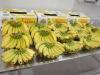 Fine Bananas Fresh