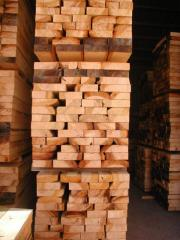 Fine Wood Lumbers